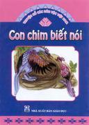 CON CHIM BIẾT NÓI