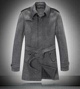 áo khoác nam thu đông