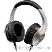 Tai nghe Denon Music Maniac Artisan AH-D7100 Headphones