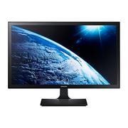 Màn hình máy tính Samsung LS22E310HY/XV 21.5 inches