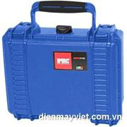 HPRC 2100E HPRC Hard Case with Empty Interior (Blue)