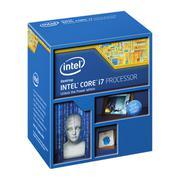 Intel® Core™ i7-4790K Processor  (8M Cache, up to 4.40 GHz)