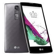 LG G4c (LG G4 Mini)