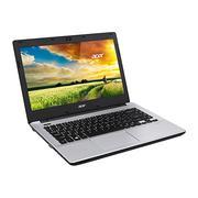 Máy tính xách tay Acer Aspire V3-472-33LN NX.MMXSV.003 14 inches Bạc
