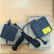 Sạc laptop Asus X555U X555L X555UJ X555UA X555LB X555LJ X555LD