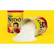 Sữa Nido Kinder 1+ Nestle 1,6kg