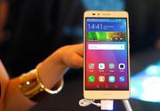 Điện thoại  Huawei GR5 - Chính hãng