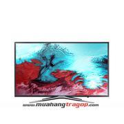 TIVI LED SAMSUNG UA32K5500 AKXXV 32 INCH (SMART TV)