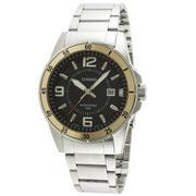 Đồng hồ nam CASIO MTP-1382D-1A3VDF
