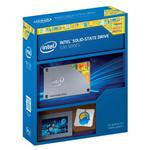 Intel SSD 535 Series -240GB S-ATA3