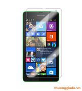 Miếng dán màn hình Microsoft  Lumia 640 Screen Protector
