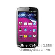 Mobiistar Touch Lai 502-FPT