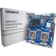 Mainboard Server Gigabyte MD50-LS0 (BOX) 9MD50LS0MR-00