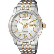 Đồng hồ nam CZ NH8338-54AB