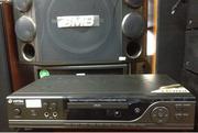 đầu đĩa vitek CK240 HDMI