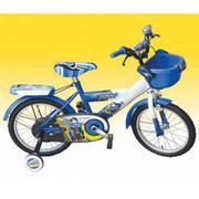 Xe đạp trẻ em K.5 M878, cho trẻ từ 6~10 tuổi