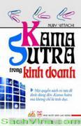 Kamasutra trong kinh doanh