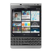Điện Thoại Di Động Blackberry Passport 32GB
