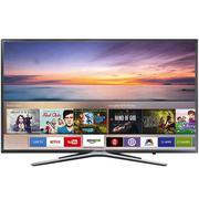 TIVI LED SAMSUNG 49K5500 SMART TV