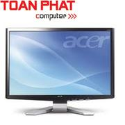 Màn hình LCD Acer 15
