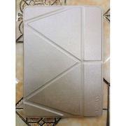 Bao da Onjess cho Samsung Galaxy Tab 3 Lite / T110 T111 T116 (vàng)