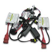 Bóng đèn xenon Lifepro H1 4300K 12V