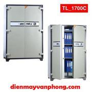 Két Sắt Truly TL-1600C 650 kg TL-1600C