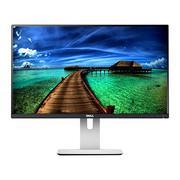 Màn hình máy tính Dell UltraSharp U2414H 23.8 inches