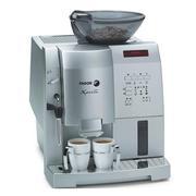 Máy pha cà phê Fagor CAT 44 NG