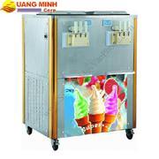 Máy làm kem 6 màu Jingling BQ-6220