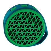 Loa Bluetooth Logitech X50 Xanh lá