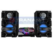 Dàn âm thanh HI Fi Panasonic SC-MAX5000GS - 2.0
