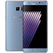 Samsung Galaxy Note 7 (2 SIM)