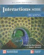 Interactions Access - Reading