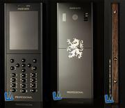 Điện thoại Mobiado 105 bor nokia 6500