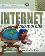 Internet Cho Mọi Nhà