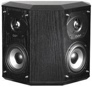 Loa Sub AAD C-45,loa Sub AAD, chuyên dùng cho nghe nhạc, loa chất lượng tốt