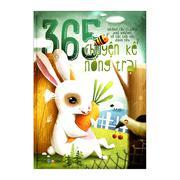 365 Chuyện Kể Nông Trại