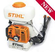Máy phun thuốc diệt côn trùng STIHL SR 5600