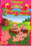 Sáu chú lợn con hiếu động