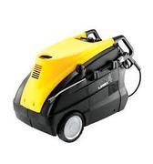 Máy rửa xe nước nóng Tekna 1515LP Lavor