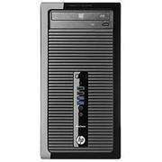 Máy tính để bàn HP ProDesk 400 G2 MT (L1R09PT)