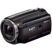 Máy quay phim Sony HDR- PJ670E
