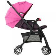 Xe đẩy trẻ em Aprica Luxuna CTS Evelin Pink - 92999