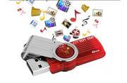 USB Kingston 8GB Bảo Hành 24 Tháng