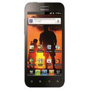 Điện thoại Huawei M886 Mercury