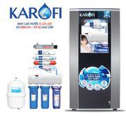 Máy lọc nước Karofi K8I-1