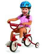 Xe đạp trẻ em Radio RFR 23T