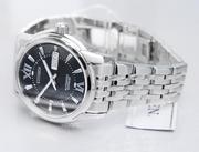 Đồng hồ nam cao cấp Automatic chính hãng Citizen NH8335-52EB
