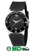 Đồng hồ Kenneth Cole KC1831